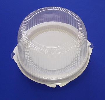 Упаковка для круглых тортов УТ-44